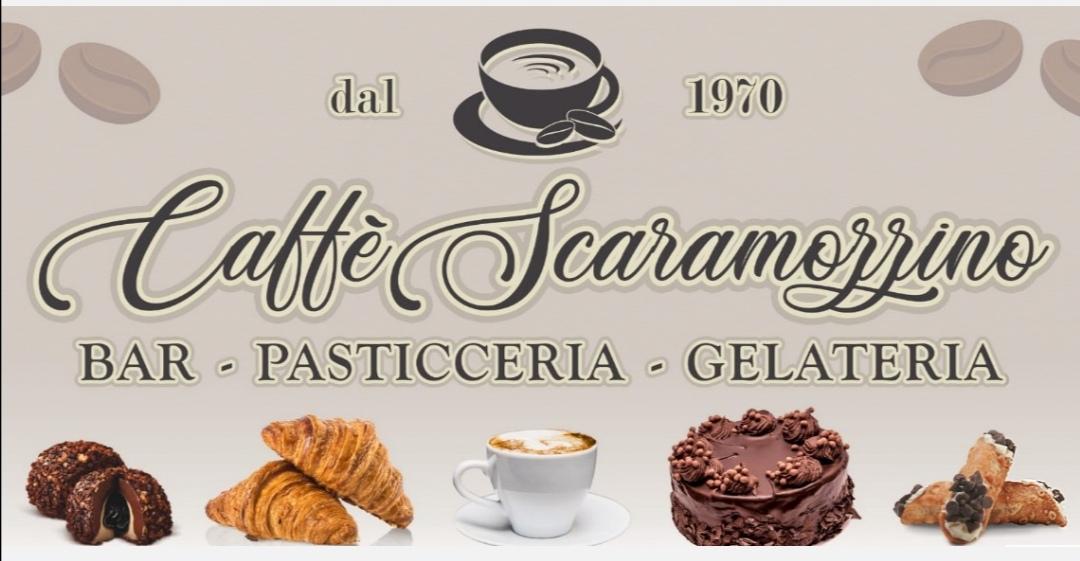 "<span style=""color: rgb(255, 255, 255);"">Benvenuti al Caffe</span>"