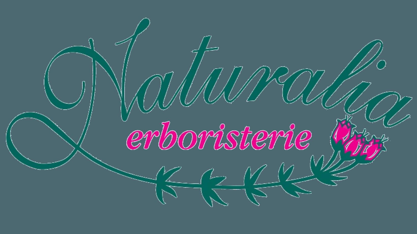 Naturalia della Dott.ssa Erika Campione