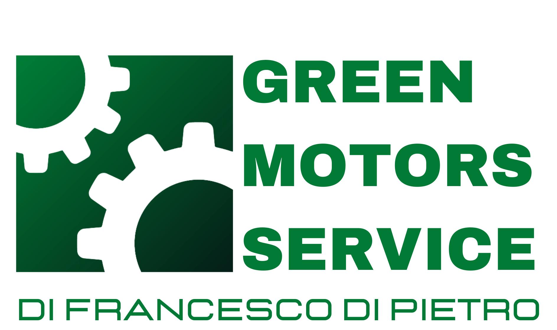 Green Motors Service