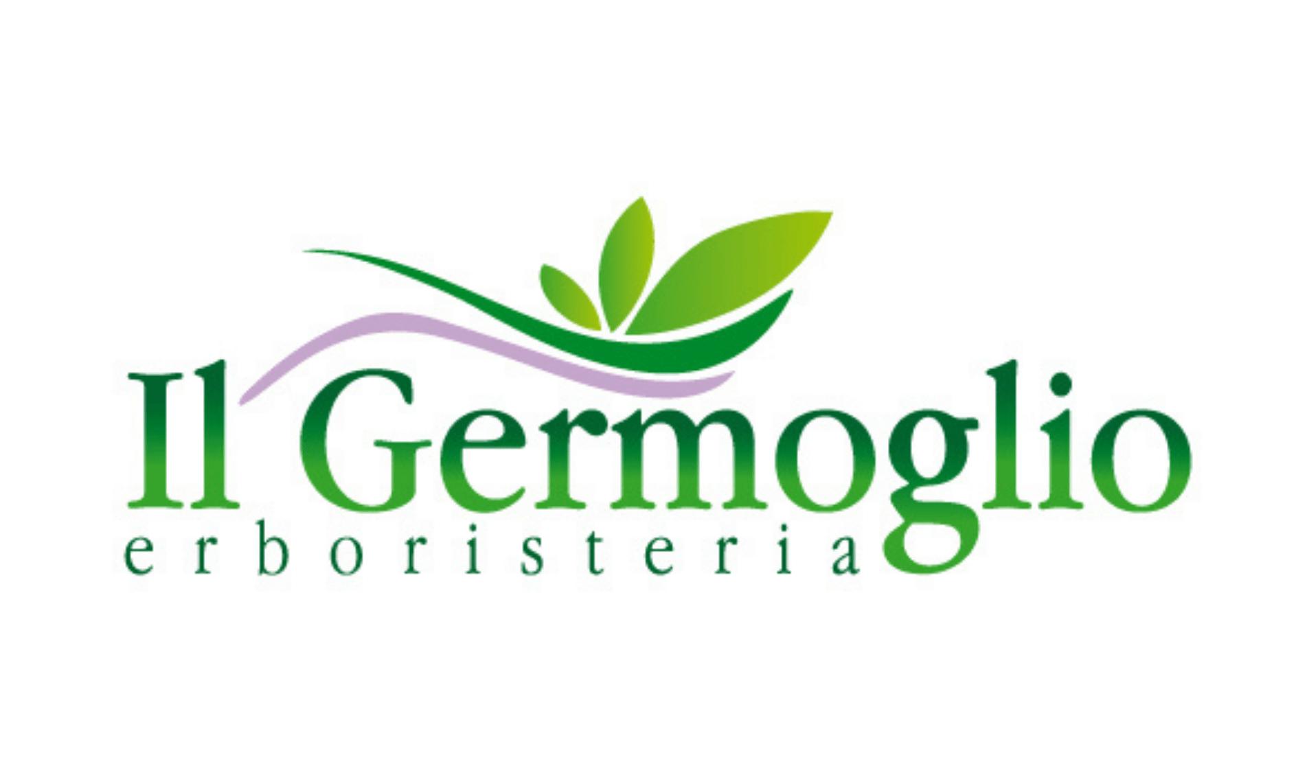 Il Germoglio