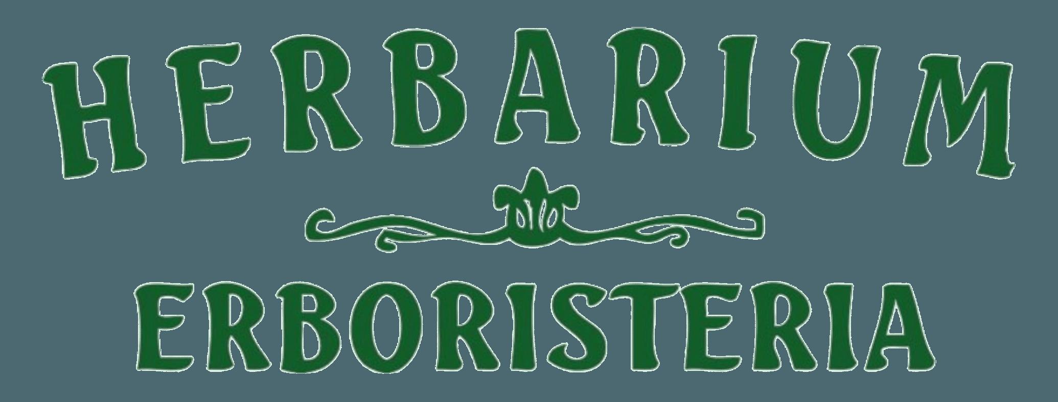 Herbarium Erboristeria